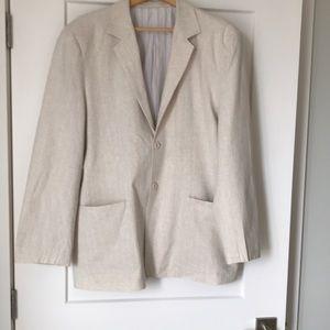 Light weight Summer Jacket